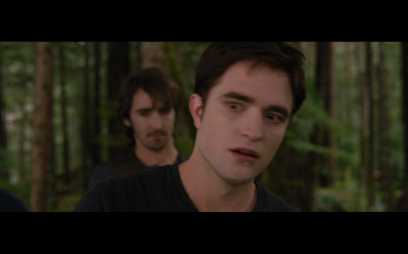 The Twilight Saga Breaking Dawn Part 2 - 1007