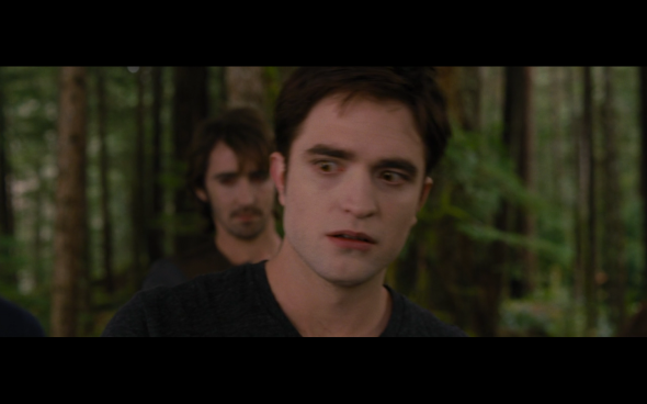 The Twilight Saga Breaking Dawn Part 2 - 1008
