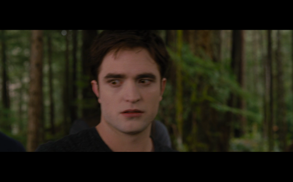 The Twilight Saga Breaking Dawn Part 2 - 1009