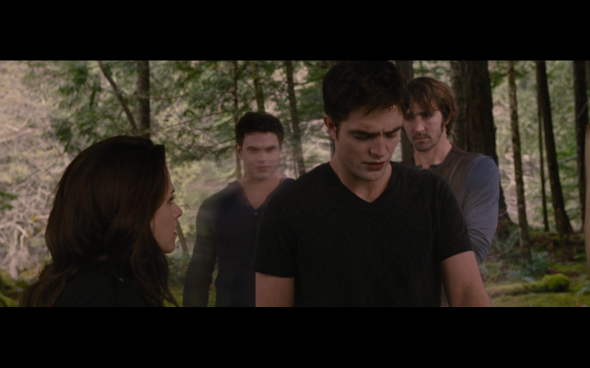 The Twilight Saga Breaking Dawn Part 2 - 1014