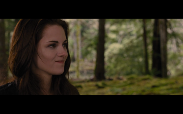 The Twilight Saga Breaking Dawn Part 2 - 1020