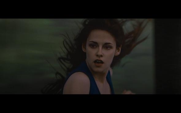The Twilight Saga Breaking Dawn Part 2 - 103