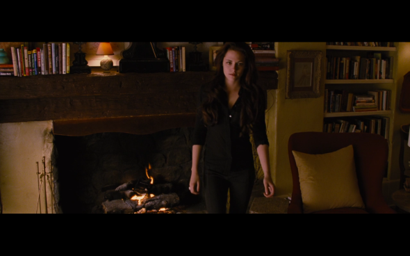 The Twilight Saga Breaking Dawn Part 2 - 1058