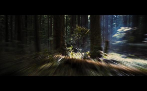 The Twilight Saga Breaking Dawn Part 2 - 108