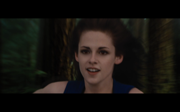 The Twilight Saga Breaking Dawn Part 2 - 111