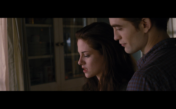 The Twilight Saga Breaking Dawn Part 2 - 1112