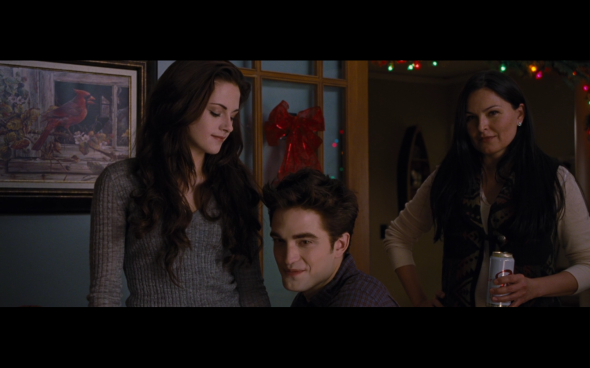 The Twilight Saga Breaking Dawn Part 2 - 1121