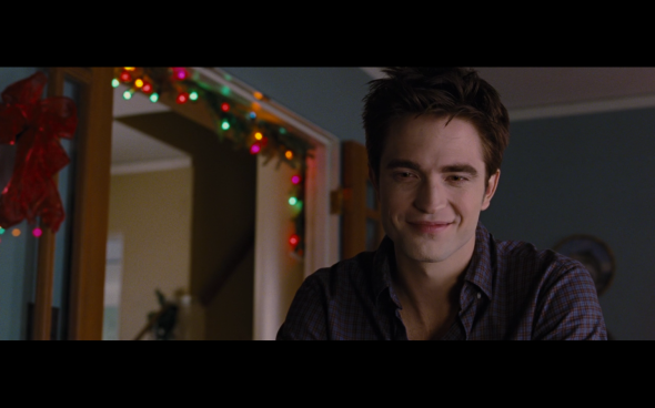 The Twilight Saga Breaking Dawn Part 2 - 1130