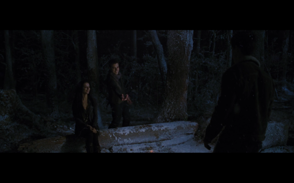 The Twilight Saga Breaking Dawn Part 2 - 1136