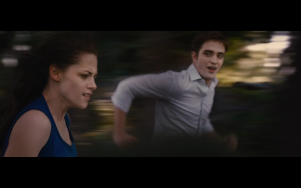 The Twilight Saga Breaking Dawn Part 2 - 114