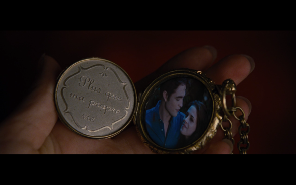 The Twilight Saga Breaking Dawn Part 2 - 1158