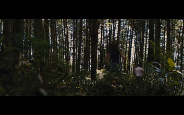 The Twilight Saga Breaking Dawn Part 2 - 116