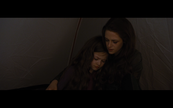 The Twilight Saga Breaking Dawn Part 2 - 1162