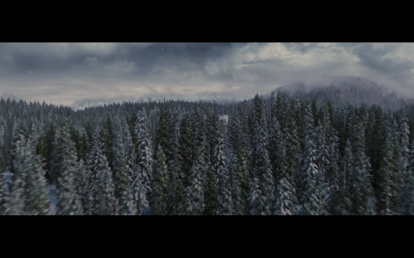 The Twilight Saga Breaking Dawn Part 2 - 1166