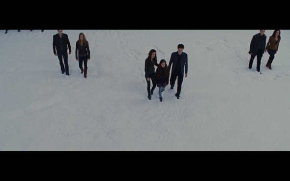 The Twilight Saga Breaking Dawn Part 2 - 1167