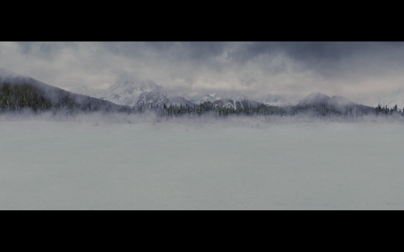 The Twilight Saga Breaking Dawn Part 2 - 1170