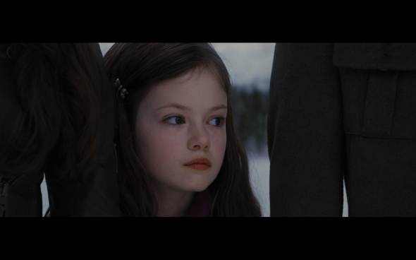 The Twilight Saga Breaking Dawn Part 2 - 1171