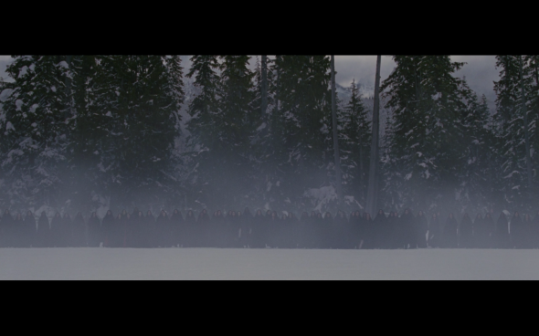 The Twilight Saga Breaking Dawn Part 2 - 1178