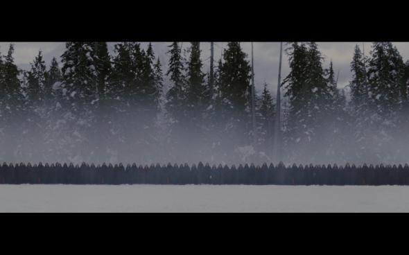 The Twilight Saga Breaking Dawn Part 2 - 1180
