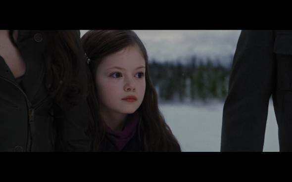 The Twilight Saga Breaking Dawn Part 2 - 1183