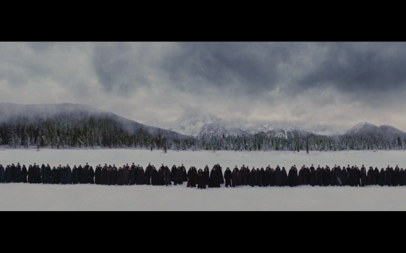 The Twilight Saga Breaking Dawn Part 2 - 1186