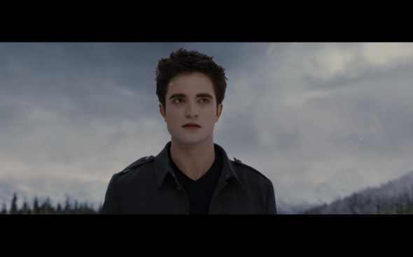 The Twilight Saga Breaking Dawn Part 2 - 1187