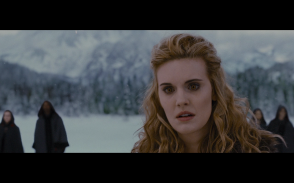 The Twilight Saga Breaking Dawn Part 2 - 1190