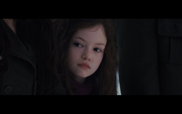 The Twilight Saga Breaking Dawn Part 2 - 1196