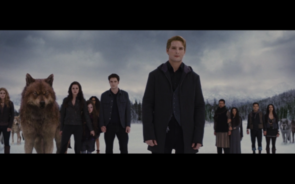 The Twilight Saga Breaking Dawn Part 2 - 1203