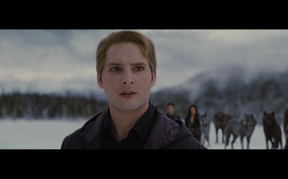 The Twilight Saga Breaking Dawn Part 2 - 1206