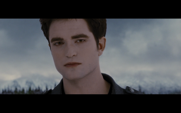 The Twilight Saga Breaking Dawn Part 2 - 1210