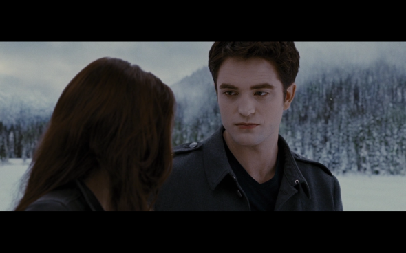The Twilight Saga Breaking Dawn Part 2 - 1213