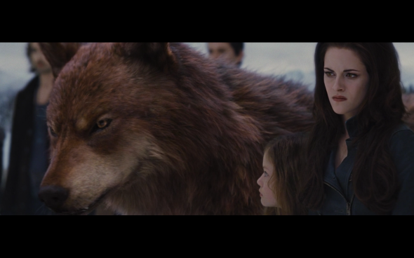 The Twilight Saga Breaking Dawn Part 2 - 1215