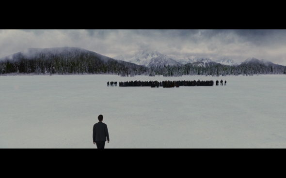 The Twilight Saga Breaking Dawn Part 2 - 1216