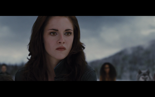 The Twilight Saga Breaking Dawn Part 2 - 1217