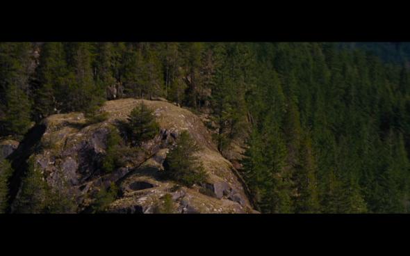 The Twilight Saga Breaking Dawn Part 2 - 123