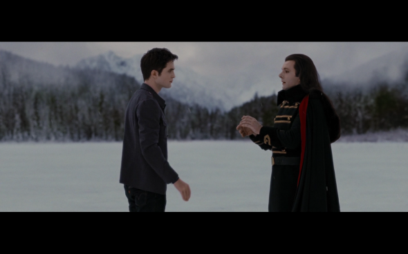 The Twilight Saga Breaking Dawn Part 2 - 1231