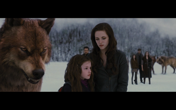 The Twilight Saga Breaking Dawn Part 2 - 1235