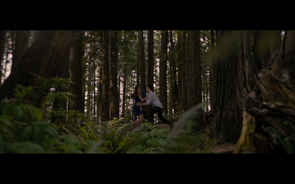 The Twilight Saga Breaking Dawn Part 2 - 124