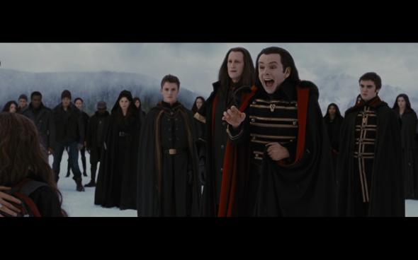 The Twilight Saga Breaking Dawn Part 2 - 1241
