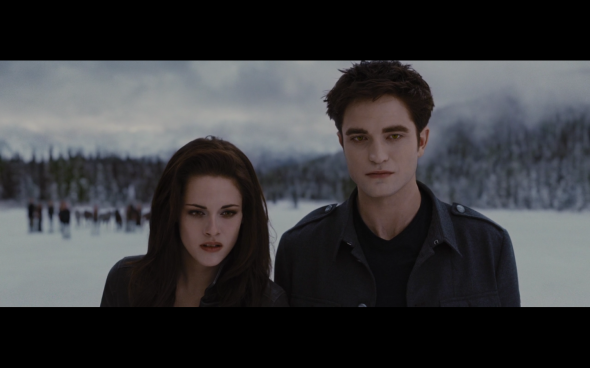 The Twilight Saga Breaking Dawn Part 2 - 1248
