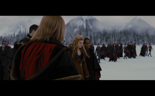 The Twilight Saga Breaking Dawn Part 2 - 1258