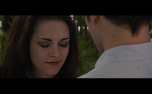 The Twilight Saga Breaking Dawn Part 2 - 126