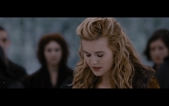 The Twilight Saga Breaking Dawn Part 2 - 1263