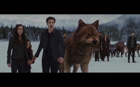 The Twilight Saga Breaking Dawn Part 2 - 1270