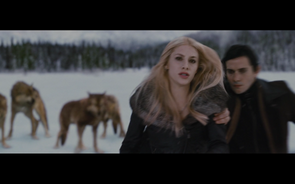The Twilight Saga Breaking Dawn Part 2 - 1282