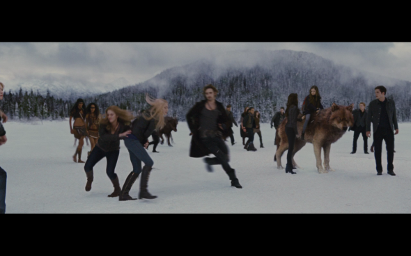 The Twilight Saga Breaking Dawn Part 2 - 1285