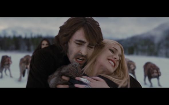 The Twilight Saga Breaking Dawn Part 2 - 1287