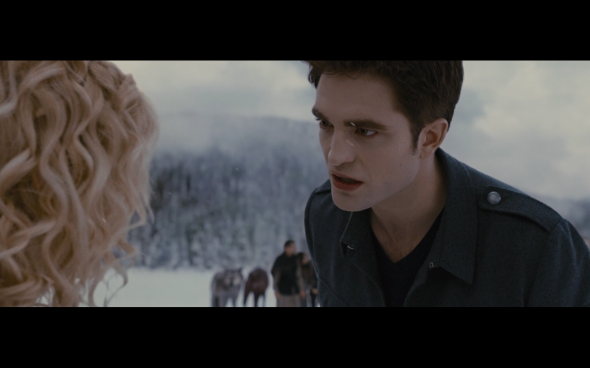 The Twilight Saga Breaking Dawn Part 2 - 1292