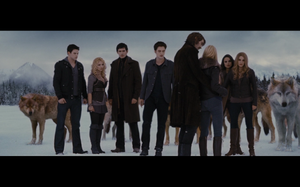 The Twilight Saga Breaking Dawn Part 2 - 1295